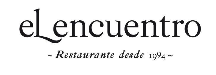 Restaurante El Encuentro /The meeting)